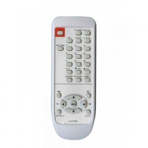 Hitachi CLE-963