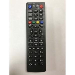 Ростелеком MAG-250HD IPTV (Летай)
