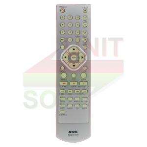 BBK RC019-01R DVD