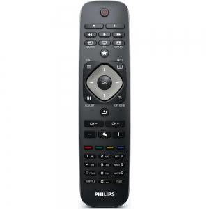Philips RC996590000449
