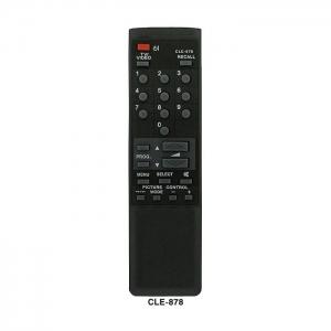 Hitachi CLE-878