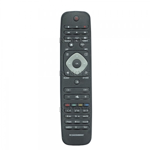 Philips RC242254990467