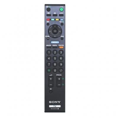 Sony RM-ED007 RM-ED009
