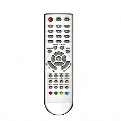 Пульт для Mystery TV6 H-LCD2216, MTV-1605W