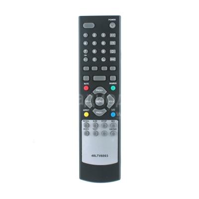 Polar 48LTV6003 VR