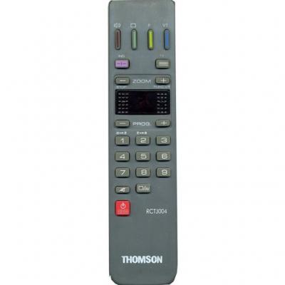 Thomson RCT3004