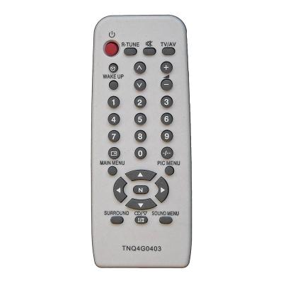 Panasonic TNQ4G0403