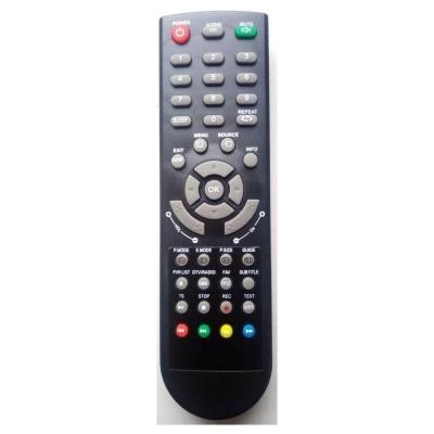 Dexp TZH-213D H32D7000M Soundmax
