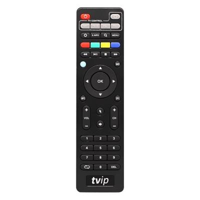 Пульт TVIP 01FE 98301 Телеком 21