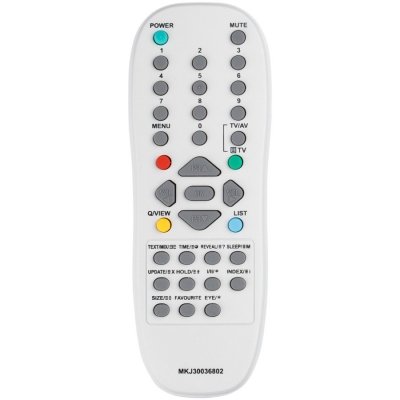 LG MKJ30036802