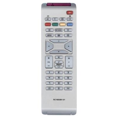 Philips RC1683801/01