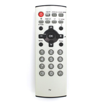 Panasonic EUR7717020