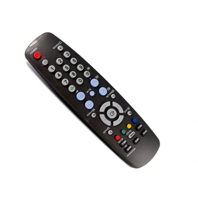 Samsung BN59-00705A
