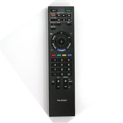 Sony RM-ED022
