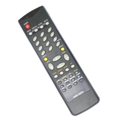 Samsung AA59-10075J