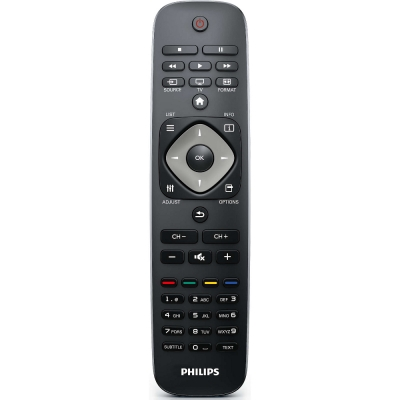 Philips RC996590000449