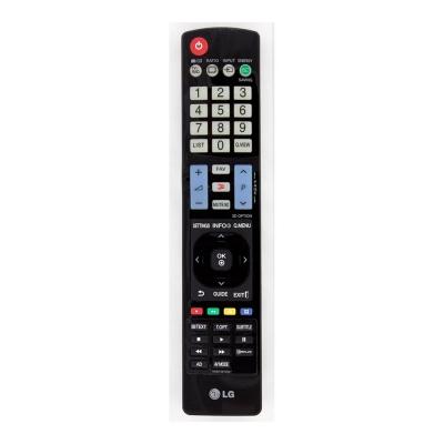 LG AKB73615307