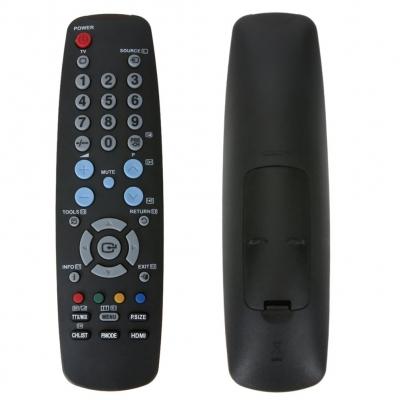Samsung BN59-00676A