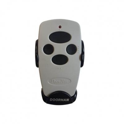 Doorhan Transmitter-4 433МГЦ