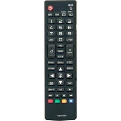 LG AKB73715603