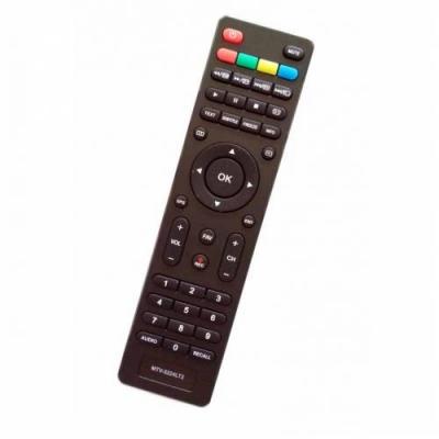 Telefunken TF-LED32S37T2 Mystery MTV-3224LT2