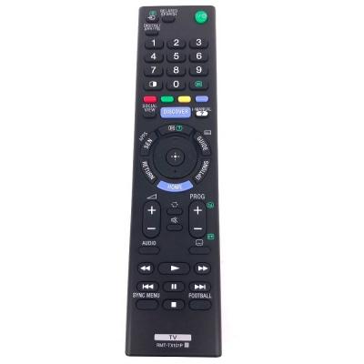 Sony RMT-TX101P