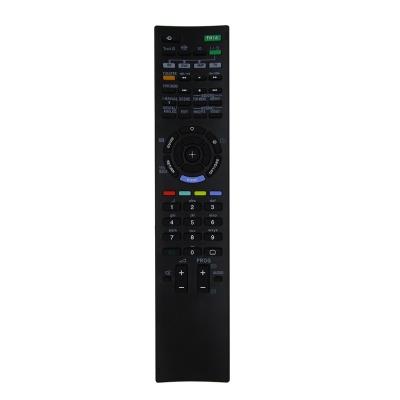 Sony RM-ED030