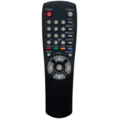Samsung AA59-00104A