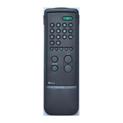 Sony RM-816