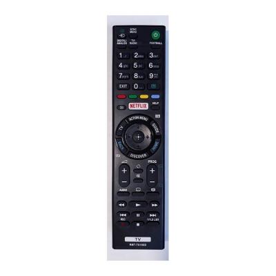 Sony RMT-TX100D NETFLIX