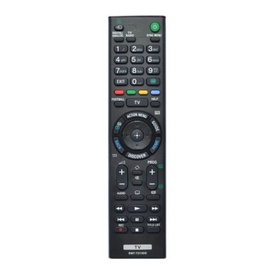 Sony RMT-TX100E
