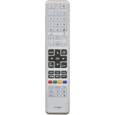 Toshiba CT-8040