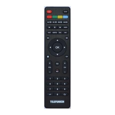 Telefunken TF-LED32S39T2S