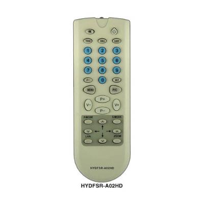 Supra HYDFSR-A02HD HYDFSR-A021AS Avest Daewoo