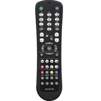 Sagemcom DSI87 Летай НТВ+ Ростелеком
