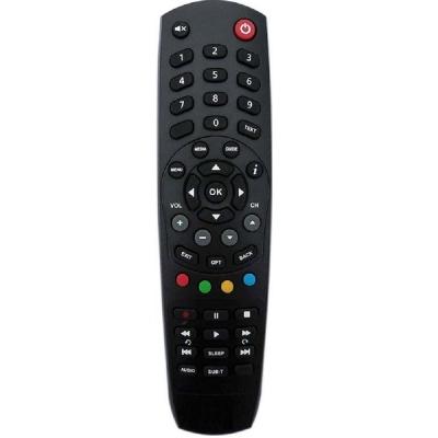 DOM RU HD 5000