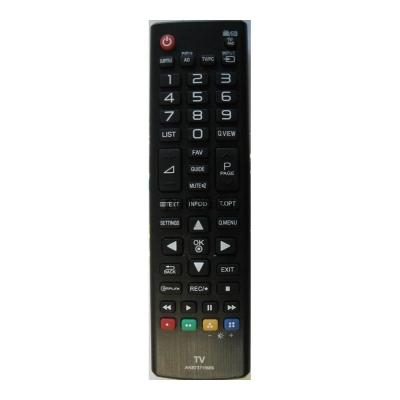 LG AKB73715686