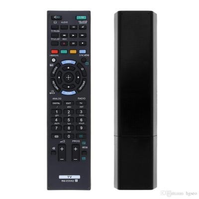 Sony RM-ED053 RM-ED052
