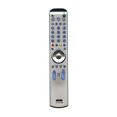 Sony RM-ED002