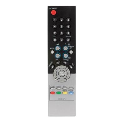 Samsung BN59-00437A