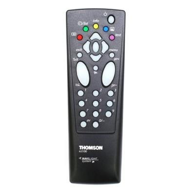 Thomson RCT2100