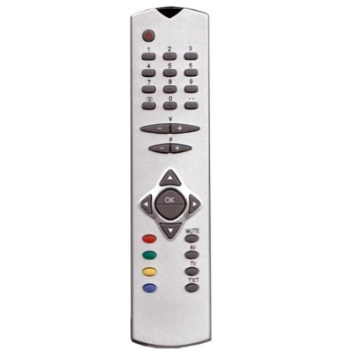 Vestel RC-1045 Techno