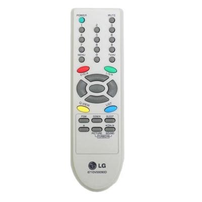 LG 6710V00090D