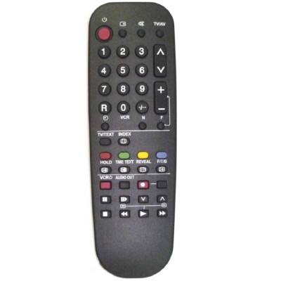 Panasonic EUR51851 (EUR51861)