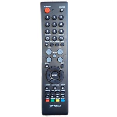 Shivaki STV-42LED5 Telefunken