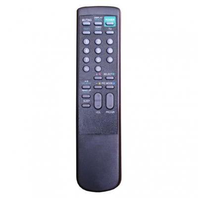 Sony RM-873