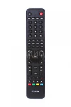 JVC KT1157-SX National Telefunken Doffler AMCV