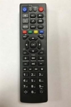 Ростелеком MAG-250HD IPTV