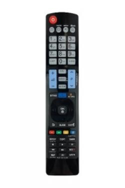 Пульт LG AKB73615306