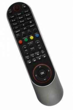 Dexp 40A7100 Rolsen